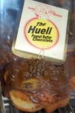 The Huell