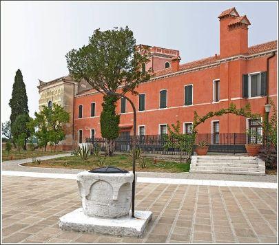 Le_couvent_de_San_Lazzaro_degli_Armeni_(lagune_de_Venise)_(1619825849)