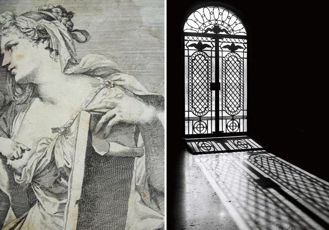 san-lazzaro-etching-and-door