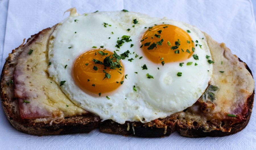 Croque Madame 2 (1 of 1)