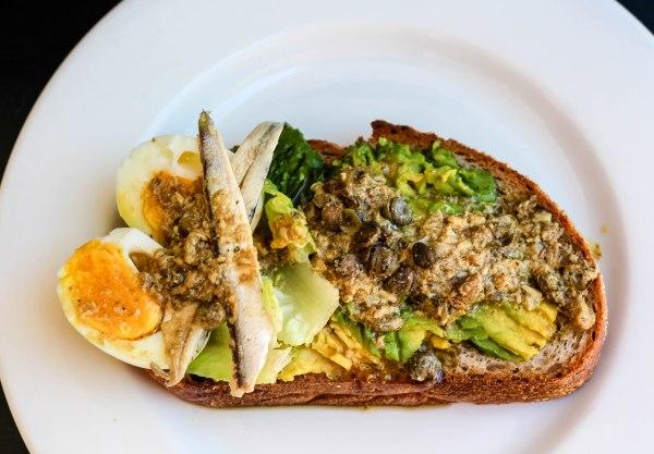 Avocado Tartine (1 of 5)