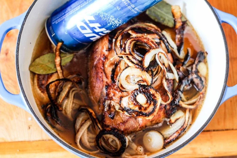 beer braised pork (1 of 1)