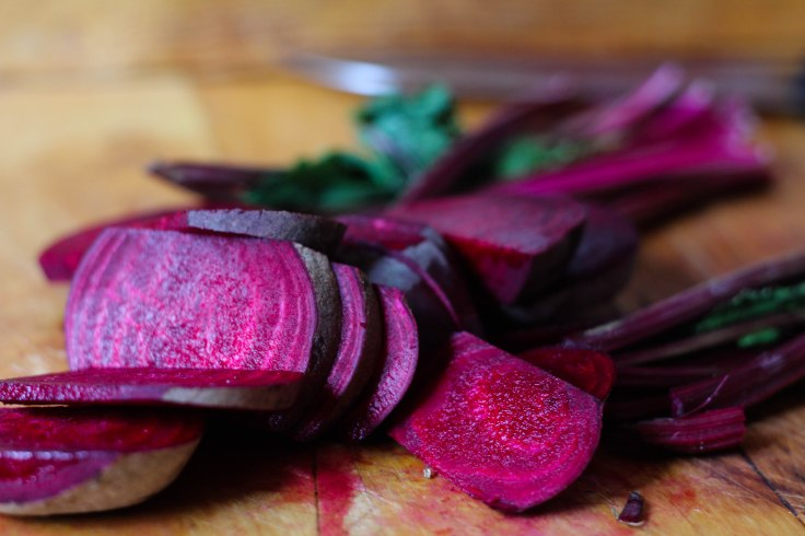 Beets (1 of 1)