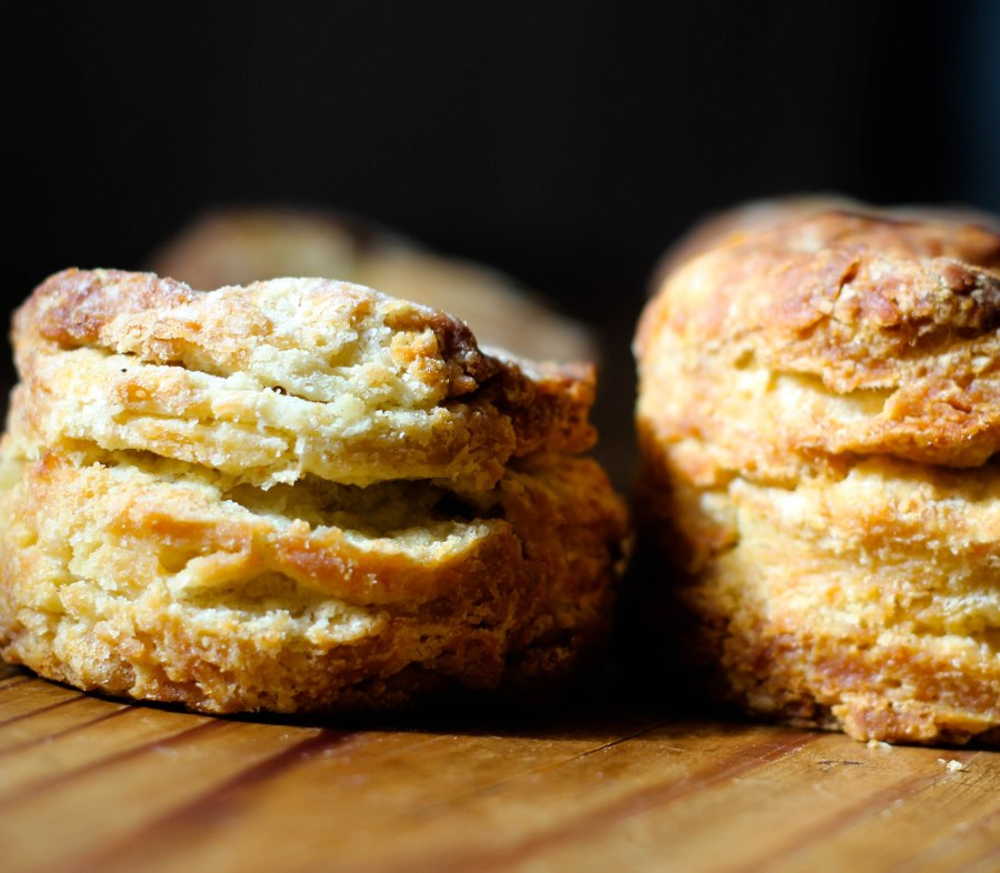 Biscuits (7 of 20)