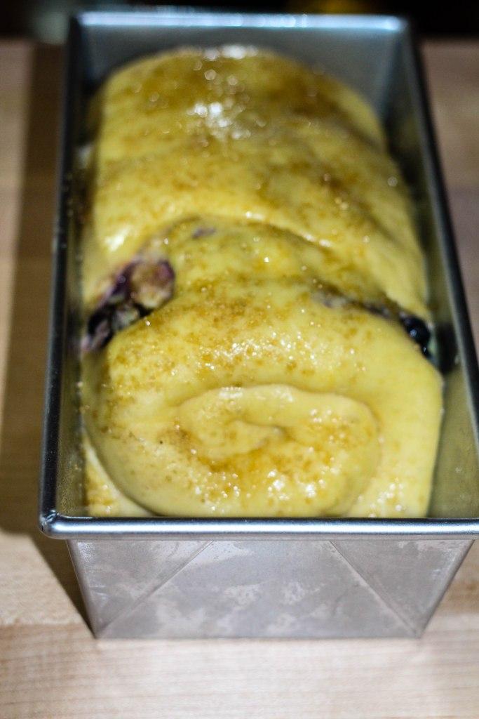 Blueberry Brioche (11 of 20)