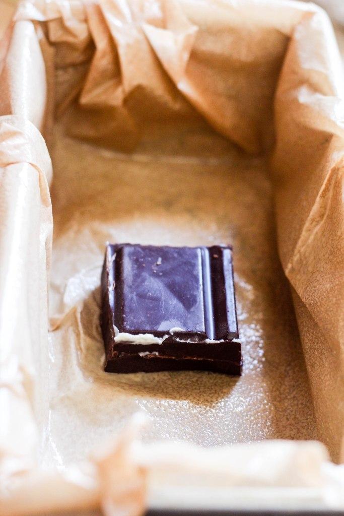 Chocolate Teacake 2 (11 of 13)