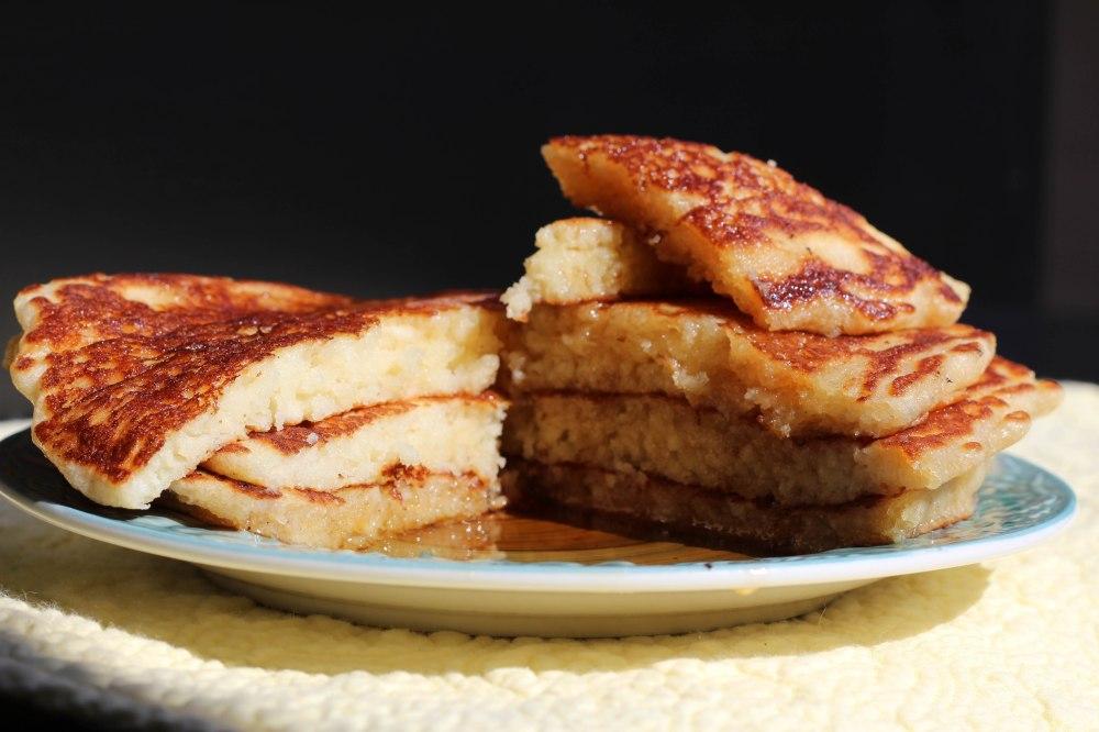 Dad's Pancakes (5 of 11)