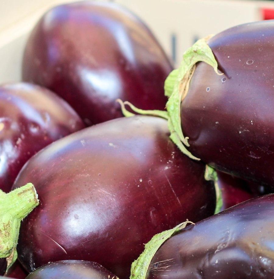 Eggplant (1 of 1)