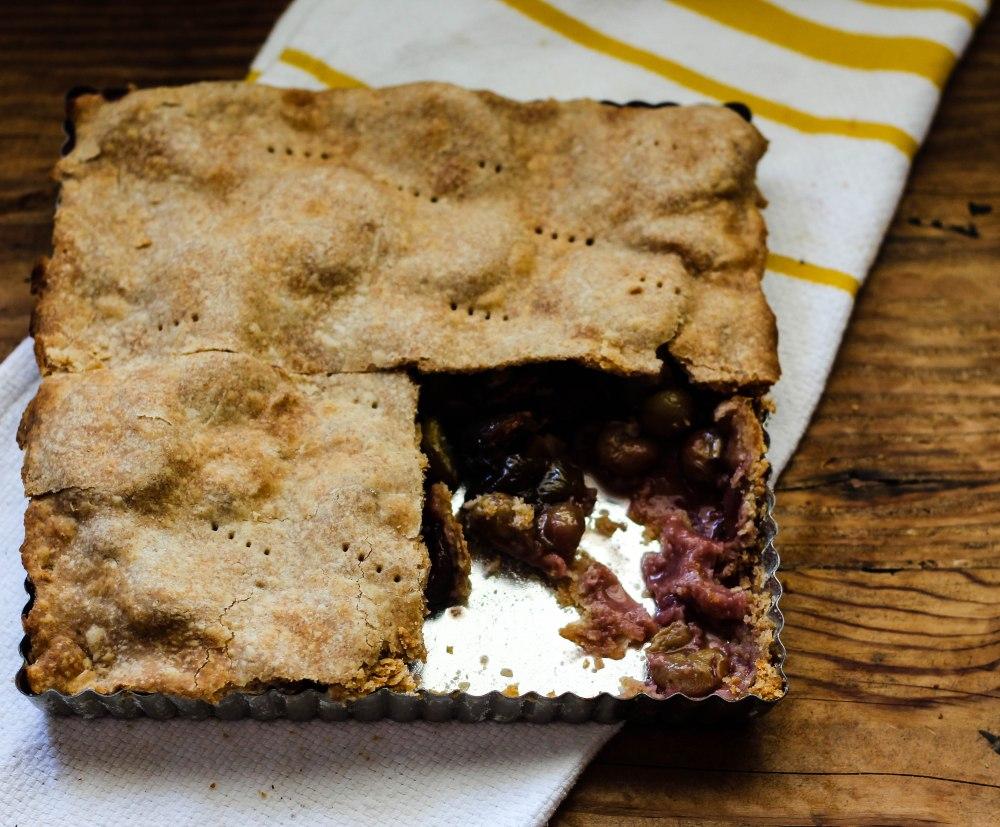 Grape Pie (13 of 14)