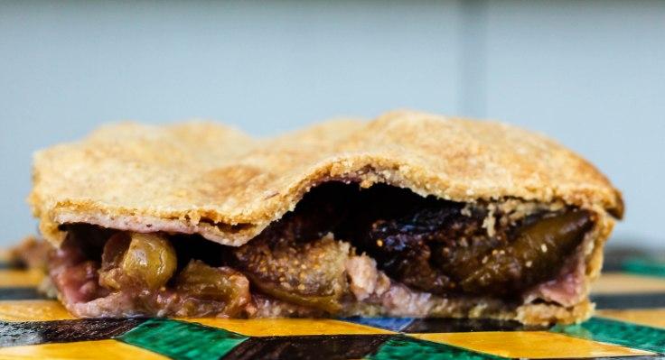 Grape Pie 2 (1 of 1)