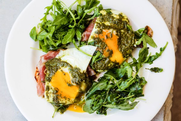 green eggs and ham (1 of 3)