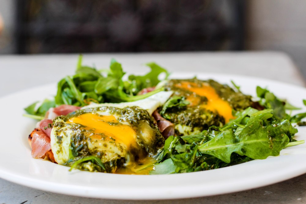 green eggs and ham (3 of 3)