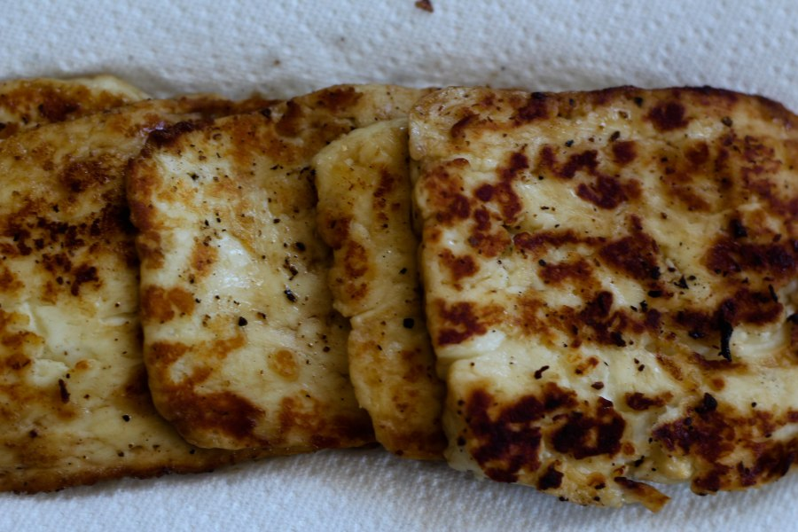 Halloumi Additions (5 of 11)