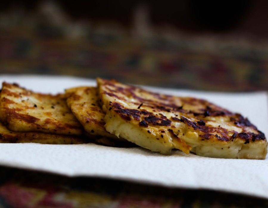 Halloumi Additions (6 of 11)