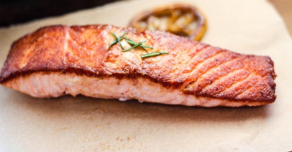 Miso Salmon (2 of 4)