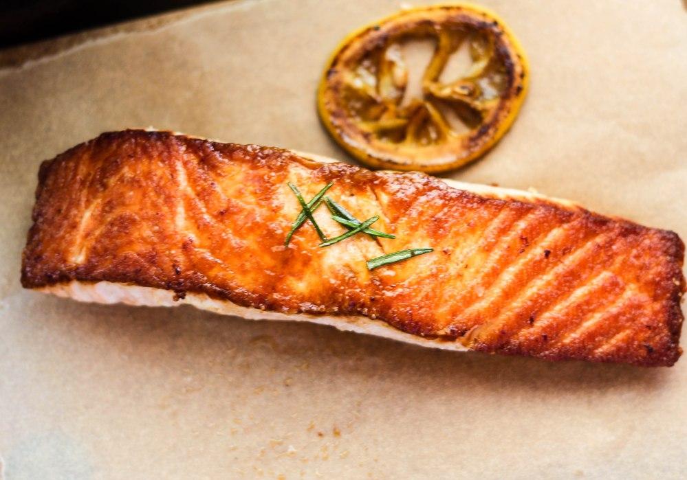 Miso Salmon (3 of 4)