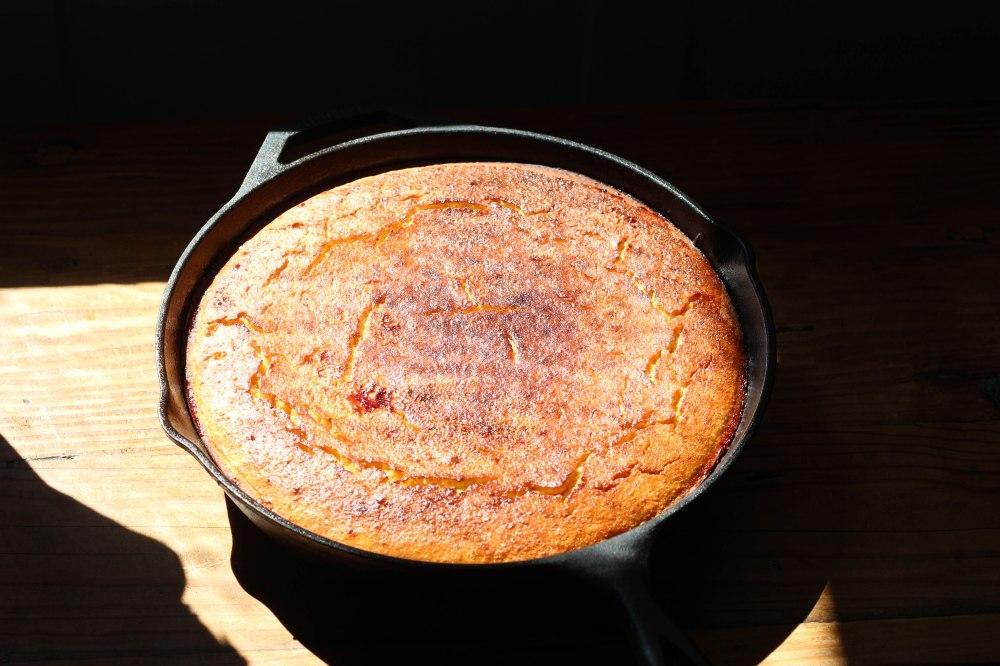 sorghum cornbread (1 of 10)