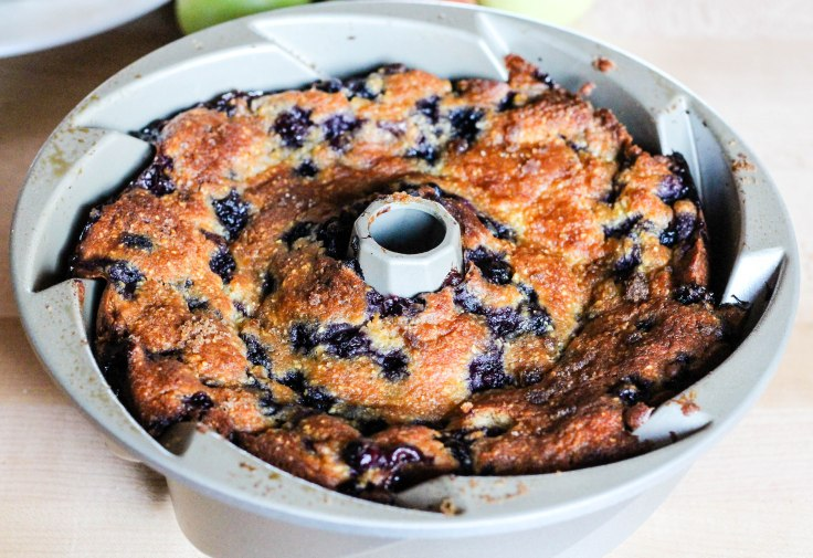 blueberry cornmeal (2 of 5)