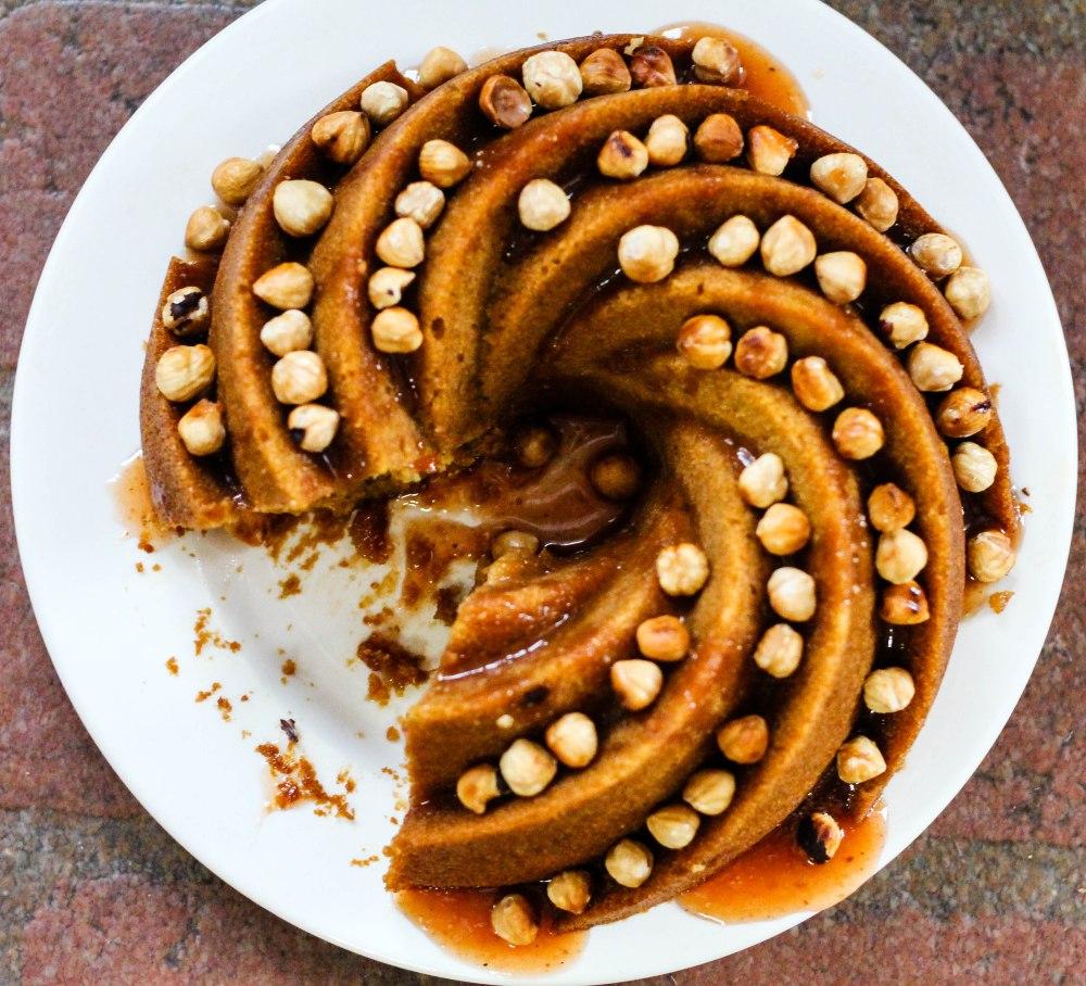 Butternut Squash Cake 2 (1 of 1)