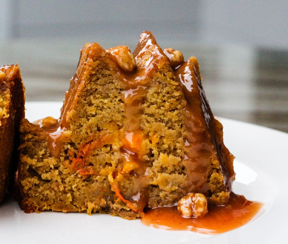 Butternut Squash Cake tuesday (3 of 7)