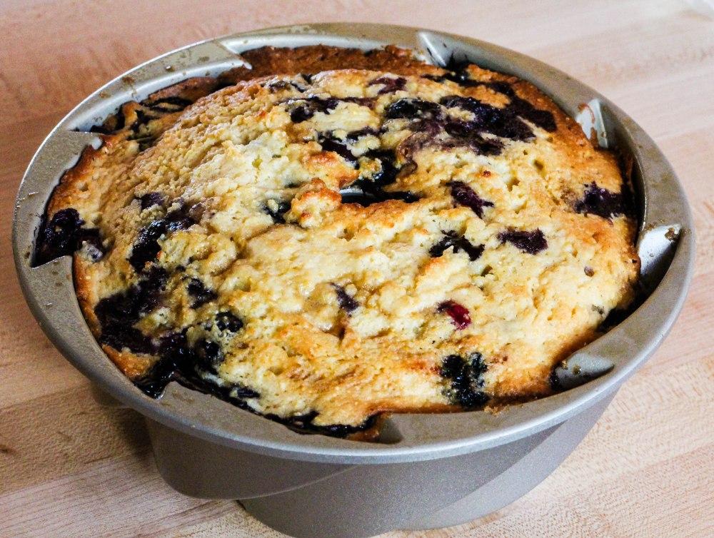 Cornmeal cake 2 (1 of 5)