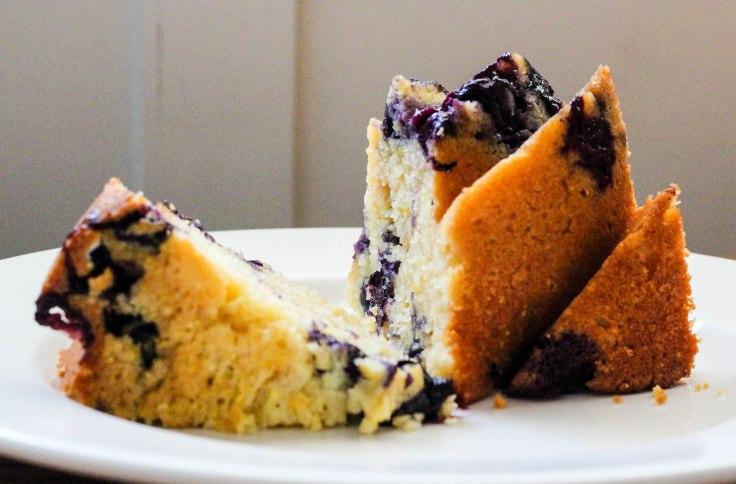 Cornmeal cake 3 (3 of 3)