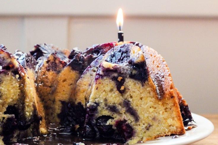 Cornmeal cake (5 of 5)