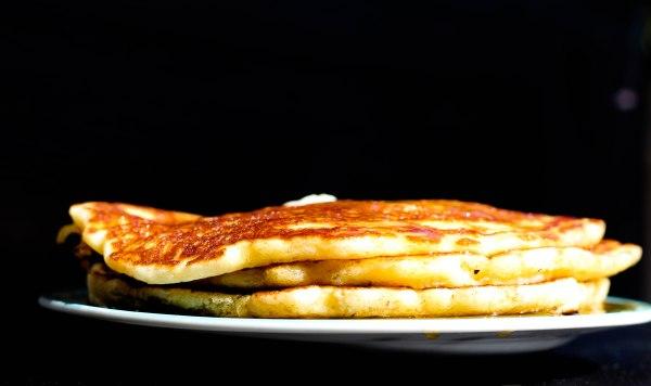 Dad's Pancakes (11 of 11)
