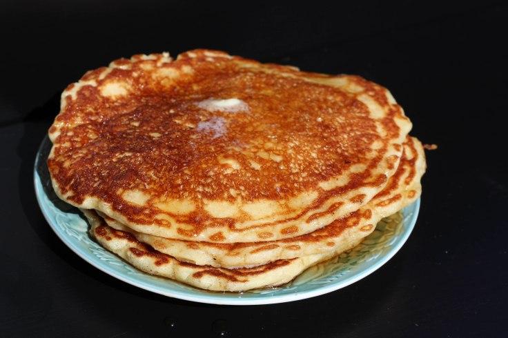 Dad's Pancakes (7 of 11)