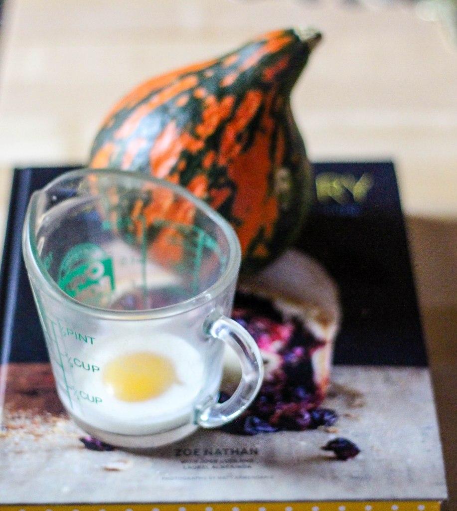 Egg Wash (1 of 1)
