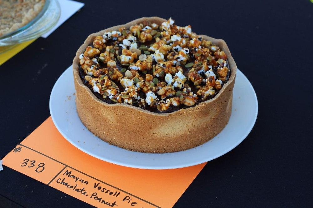 Pie Contest 3 (10 of 37)