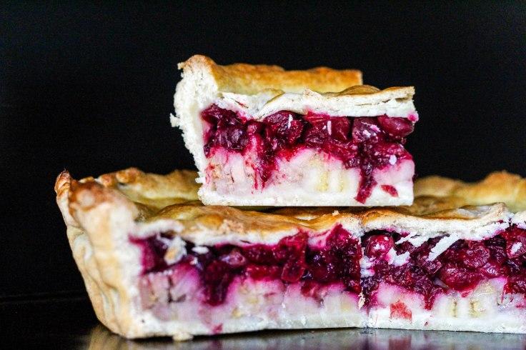 cranberry pie (3 of 9)