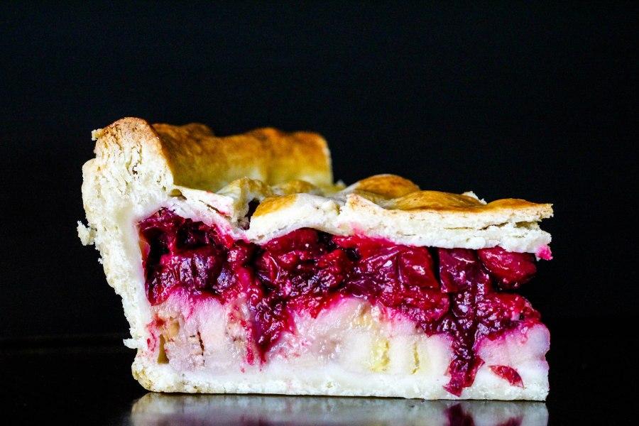 cranberry pie (4 of 9)