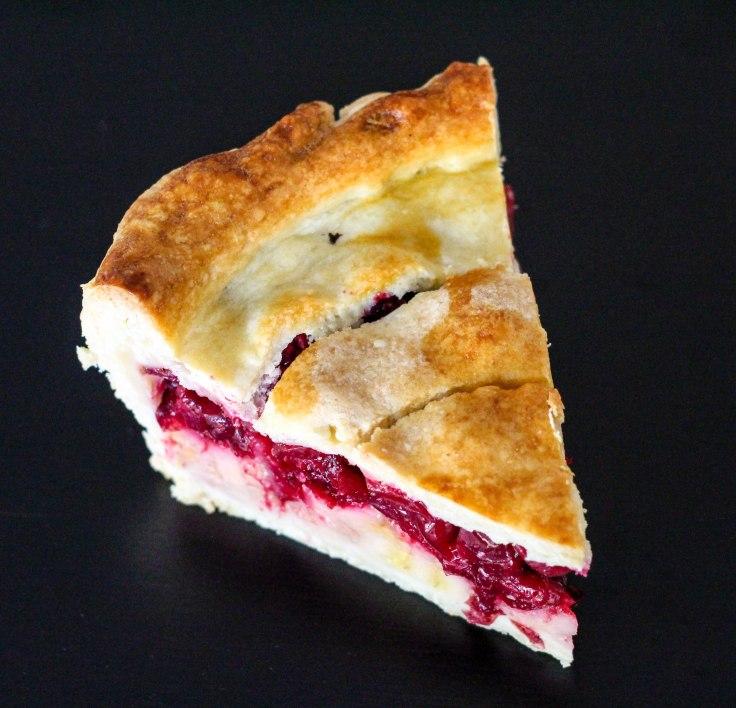 cranberry pie (7 of 9)