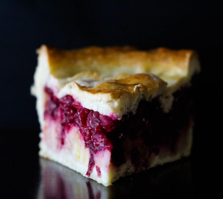 cranberry pie (8 of 9)