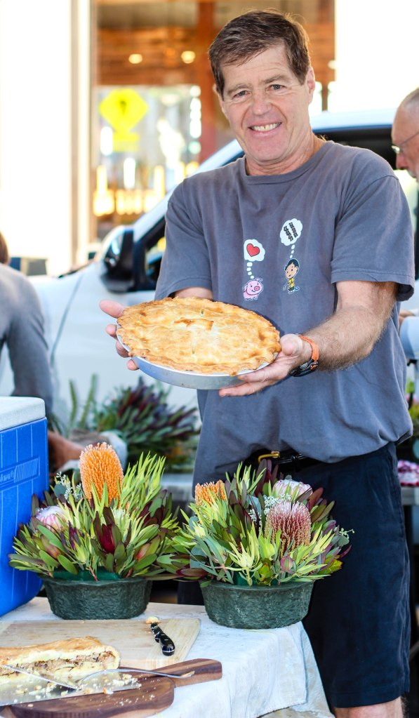 first pie sale 3 (2 of 4)