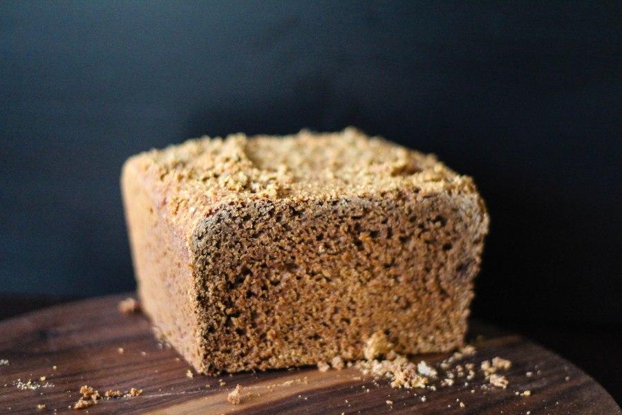 icelandic bread 2 (6 of 10)