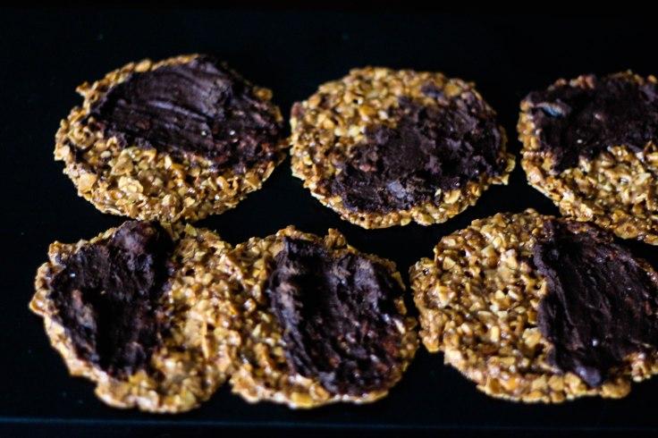 florentine cookie monday (12 of 22)