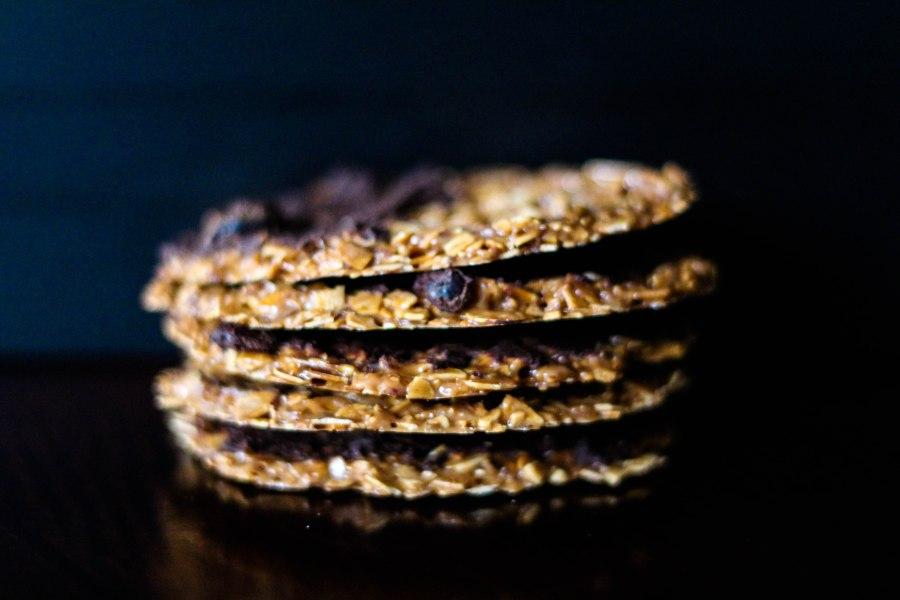 florentine cookie monday (14 of 22)