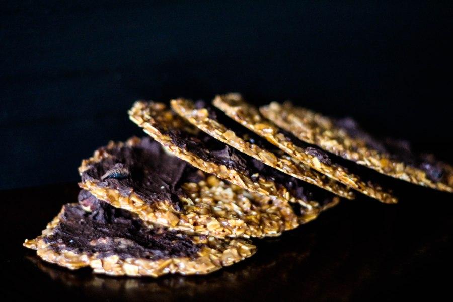 florentine cookie monday (18 of 22)