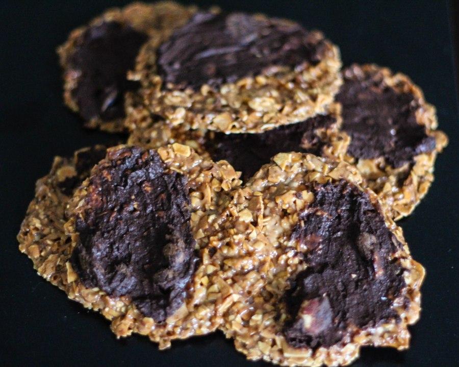 florentine cookie monday (2 of 22)
