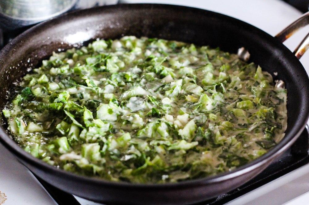 celery (5 of 15)