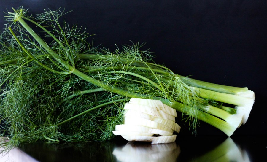 fennel (3 of 5)