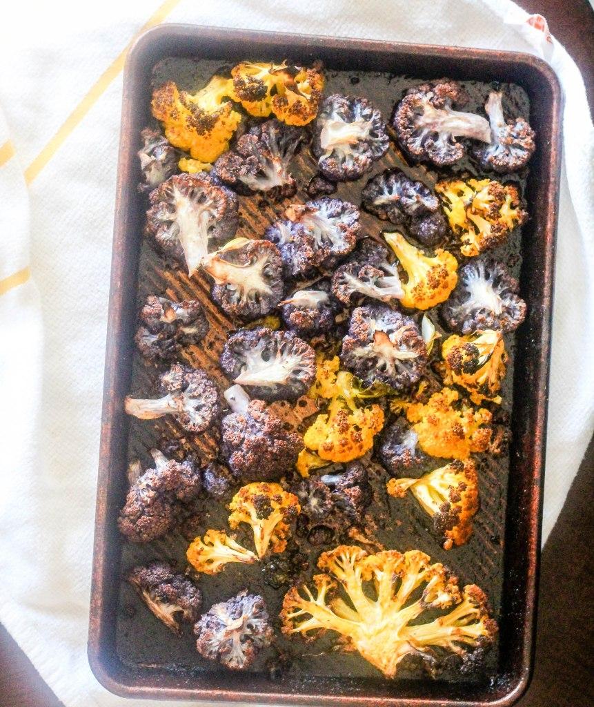 roasted cauli (3 of 8)