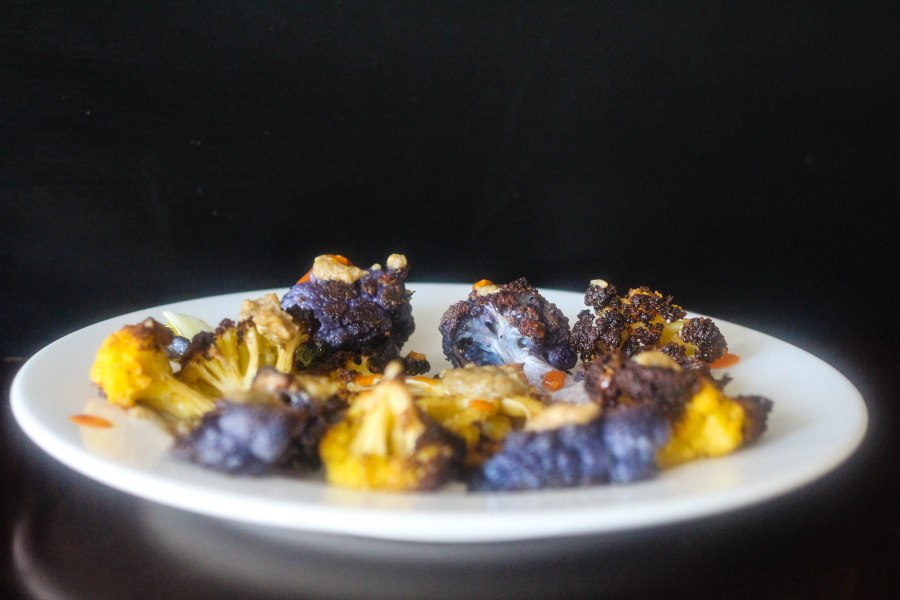 roasted cauli (5 of 8)
