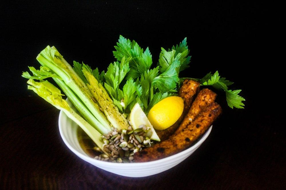 tempeh bowl (10 of 25)