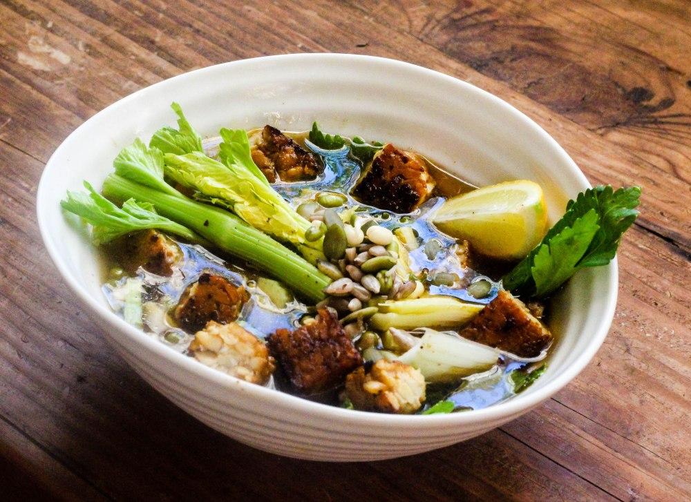 tempeh bowl (14 of 25)