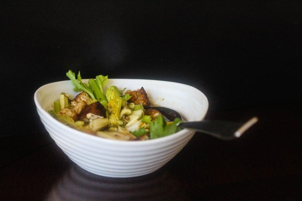 tempeh bowl (24 of 25)