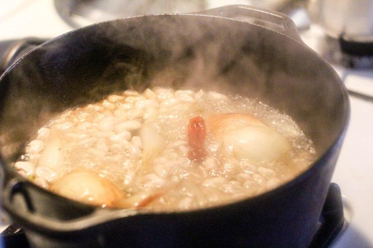 bean soup 2 (27 of 34)