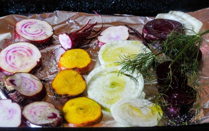 citrus salad (24 of 50)
